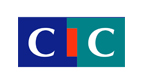 partner-cic