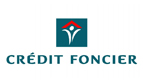 partner-credit-foncier