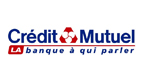 partner-credit-mutuel