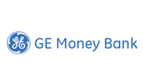 partner_ge_money_bank